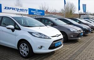 Autoankauf - Wir kaufen Ihren Gebrauchten - Zu den Gebrauchten