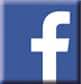 Facebook-Button zur Facebookseite von Mein Gebrauchtwagen