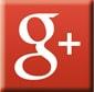 Google-Plus-Button zur Google+-Seite von Mein Gebrauchtwagen