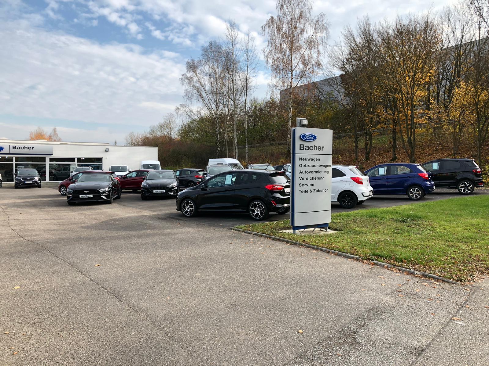Autoankauf Mainburg Niederbayern - Gebrauchtwagenankauf